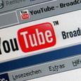 YouTube к юбилею выпустил микс из самых популярных видео