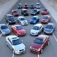 Названы десять самых надежных автомобилей в мире