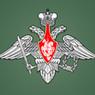 Десантники вернулись из украинского плена в Россию