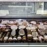 Немецкий врач призвал не налегать на колбаску, если у вас бывают судороги