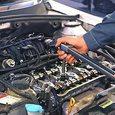 Мужчина насмерть задавил друга, помогавшего ему в ремонте машины