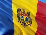 Молдавия отозвала своего посла из России на фоне скандала с домогательствами