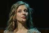 """""""Аж хочется гадость написать"""": Лиза Арзамасова решила не церемониться с хейтерами"""
