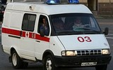 В Ленобласти нетрезвая женщина напала на врача «скорой»