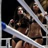 В Москве на профессиональный ринг вернется Микки Рурк (ВИДЕО)
