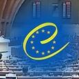 Российскую делегацию в ПАСЕ лишили права голоса
