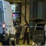 Напавший на людей в Лондоне оказался осуждённым за экстремизм