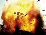 Террорист-смертник устроил взрыв в Могадишо