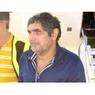 Против арестованного Шакро Молодого возбуждено еще одно уголовное дело