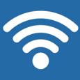 """Wi-Fi под названием """"Джихад"""" стал причиной отмены авиарейса"""