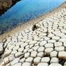 Ученые выяснили, как Земля «перерабатывает» свою кору