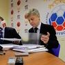 Глава РФС Толстых может подать в отставку в обмен на пост вице-президента