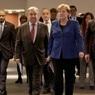 В Берлине договорились об отказе от поставок оружия и иной помощи в Ливию