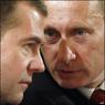 Медведев: Промпроизводство в России фактически замерзло