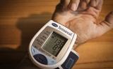 Названы скрытые признаки повышенного кровяного давления