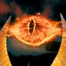 В ночь на 12 декабря Москву осветит Око Саурона