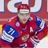 Ковальчук извинился перед болельщиками за выступление сборной на ОИ