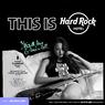 Испания: через несколько дней  на Ибице  откроют отель Hard Rock