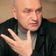 Обнародована семейная драма актера Александра Балуева (ФОТО)