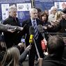 Депутаты Госдумы готовят заявление о полит-репрессиях на Украине