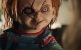 Orion Pictures показала первый трейлер нового хоррора о кукле-убийце