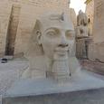Трагическая находка в копях царя Соломона