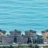 Дешевый отдых в Крыму вдвое утратил свою популярность