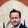 Кэмерон назвал ситуацию с Шотландией болезненным разводом