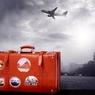 Авиапассажиры смогут следить за багажом через мобильный телефон