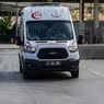 Автобус с туристами из России, Норвегии и Польши попал в аварию в Турции