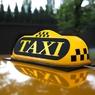 В Москве неизвестные похитили девушку из такси и надругались над ней