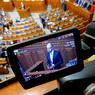 Украинские коррупционеры отдадут неправедно нажитое народу
