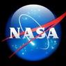Стивен Хокинг совместно с NASA работает над созданием сверхскоростного звездолета