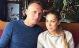 Источники: Глушаков обвинил жену в мошенничестве и тайно снял с ее счетов деньги