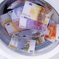 Центробанк отозвал очередные банковские лицензии