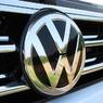 """Бывшему главе Volkswagen предъявили обвинения в рамках """"дизельного скандала"""""""