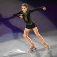 14-летняя российская фигуристка установила новый мировой рекорд