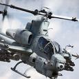 Пентагон впервые сбросил «матерь всех бомб» – на позиции ИГ в Афганистане