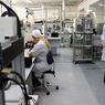 Президент РАН заявил об увеличении оттока ученых из страны