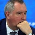 Рогозин усомнился в копировании КНДР украинских ракетных двигателей