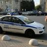 После инцидента в пермской школе возбуждено дело о халатности