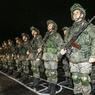 Путин подписал указ о призыве запасников на военные сборы в 2018 году