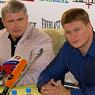 Промоутер Поветкина проплатит лечение Абдусаламова