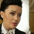 Анастасия Заворотнюк может оказаться невыездной из-за солидной задолженности