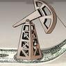 Цены на нефть подскочили вверх после сообщения из США