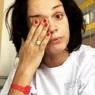Певица Слава со слезами на глазах озвучила свой диагноз