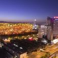 В Пекине стартовал новый раунд торговых переговором между США и Китаем