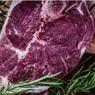 Бразилия снова начнет поставлять мясо в Россию