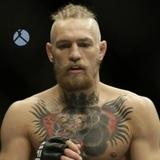 МакГрегор попробует завоевать второй титул на UFC 205