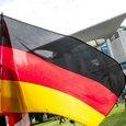 Германия увеличивает число визовых центров в России